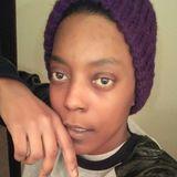 Geeg from Green Bay   Woman   42 years old   Aquarius