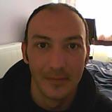 Islandguy from Send | Man | 44 years old | Virgo