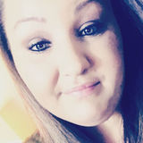 Brittany from Summerville | Woman | 26 years old | Virgo