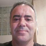 Emilio from Tarragona | Man | 47 years old | Aquarius