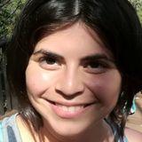 Caro from Perth | Woman | 32 years old | Gemini