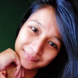 Rozy from Jorhat | Woman | 21 years old | Pisces