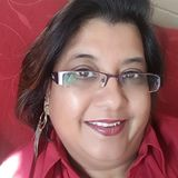Kuks from Canning Vale | Woman | 47 years old | Aquarius