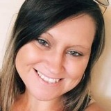 Tay from Owensboro   Woman   40 years old   Capricorn