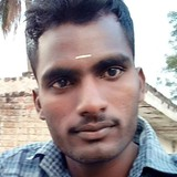 Das from Vellore | Man | 23 years old | Aries