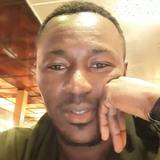 Mkims from Portland | Man | 28 years old | Sagittarius