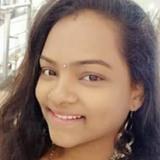 Shweta from Bangalore | Woman | 32 years old | Leo
