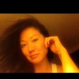 Meg from Aiea | Woman | 39 years old | Sagittarius
