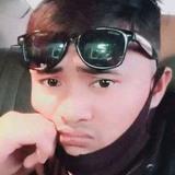 Ishaktahirrf from Gorontalo   Man   26 years old   Aries