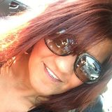 Sarah from Moline | Woman | 49 years old | Leo