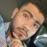 Adnan from London   Man   25 years old   Aquarius