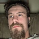 Travisorensely from Granby | Man | 23 years old | Cancer