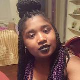 Missjameisha from Lufkin | Woman | 25 years old | Taurus