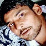 Ladhar from Malaut | Man | 28 years old | Aquarius