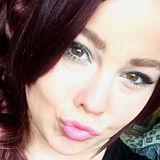 Lisa from Elk Grove Village | Woman | 22 years old | Gemini