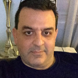 Nikosnyc from Astoria | Man | 47 years old | Gemini