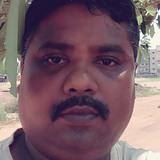 Monty from Bhubaneshwar | Man | 42 years old | Virgo