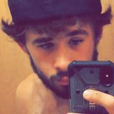 Littlefriday from Maple Creek | Man | 22 years old | Libra