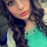 Kelsey from Belmar   Woman   23 years old   Capricorn