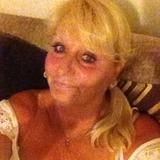Dolphin from Swindon | Woman | 62 years old | Gemini