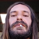 Plisplas from Salamanca | Man | 47 years old | Virgo