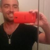 Geoff from Golden Glades | Man | 36 years old | Taurus