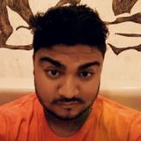 Amantalwar from Adilabad | Man | 28 years old | Scorpio