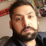 Jassi from Ambala | Man | 32 years old | Sagittarius