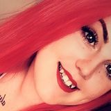 Shannon from Coventry   Woman   23 years old   Cancer