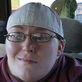 Kristin from Mendenhall | Woman | 28 years old | Sagittarius
