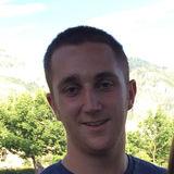 Cameronolson from Provo | Man | 23 years old | Sagittarius