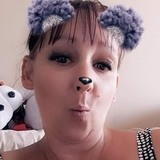 Pen from Edmundston | Woman | 48 years old | Aquarius