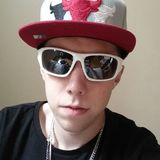 Ky from Pictou   Man   23 years old   Gemini