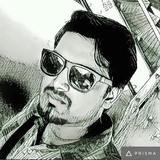 Jit from Konnagar | Man | 30 years old | Capricorn