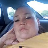 Mrsthickness from Baton Rouge | Woman | 34 years old | Virgo