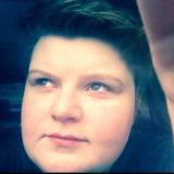 Kbradley from Morrilton   Woman   31 years old   Aries