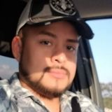 Chito from Plano | Man | 32 years old | Gemini