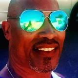 Andredeoliveg1 from Las Palmas de Gran Canaria   Man   50 years old   Libra