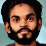 Mukunda from Mumbai   Man   18 years old   Cancer