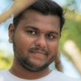 Pranay from Ahmadnagar | Man | 24 years old | Virgo
