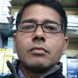 Santosh from Chaibasa   Man   42 years old   Aries