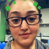 Zedd from Rockdale | Woman | 24 years old | Cancer