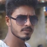 Manigandan from Arani | Man | 25 years old | Aries