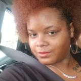 Misskeey from McDonough | Woman | 27 years old | Virgo
