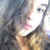 Missmaiden from Long Beach | Woman | 27 years old | Virgo