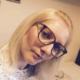Klaudia from Bath | Woman | 35 years old | Aquarius
