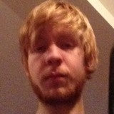 Boesey from Lumby | Man | 26 years old | Aries