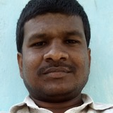 Kailash from Nagpur | Man | 37 years old | Cancer