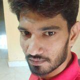Ramakanttiwari from Bhiwandi | Man | 27 years old | Virgo