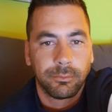 Manu from Tarragona | Man | 34 years old | Leo